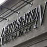 "Restoration Hardware  Upgraded by ValuEngine to ""Hold"""