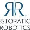 Zacks: Analysts Set $7.50 Target Price for Restoration Robotics Inc (HAIR)