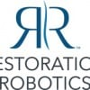 "Zacks: Restoration Robotics Inc  Receives Consensus Recommendation of ""Strong Buy"" from Analysts"