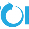 Wedbush Reiterates Outperform Rating for resTORbio (TORC)