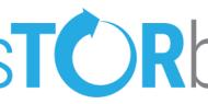Short Interest in resTORbio, Inc.  Drops By 64.9%