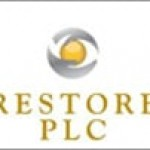 Restore (LON:RST) Stock Crosses Below Two Hundred Day Moving Average of $456.59
