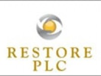 Restore PLC (LON:RST) Insider Sells £24,329.11 in Stock