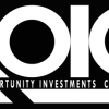 Retail Opportunity Investments Corp  Holdings Increased by Daiwa Securities Group Inc.