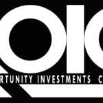 Retail Opportunity Investments Corp (NASDAQ:ROIC) COO Sells $108,480.00 in Stock