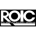 Swiss National Bank Has $2.75 Million Stock Holdings in Retail Opportunity Investments Corp. (NASDAQ:ROIC)
