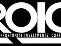 Retail Opportunity Investments (NASDAQ:ROIC) Announces Quarterly  Earnings Results, Misses Estimates By $0.17 EPS