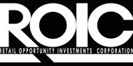 Retail Opportunity Investments  Updates FY 2020 After-Hours Earnings Guidance