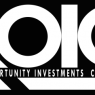 "Retail Opportunity Investments  Raised to ""Hold"" at Zacks Investment Research"