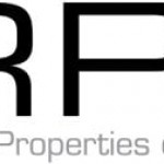 Retail Properties of America Inc (NYSE:RPAI) Expected to Post Quarterly Sales of $105.84 Million