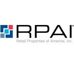 Image for Zacks Investment Research Downgrades Retail Properties of America (NYSE:RPAI) to Hold