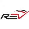 Zacks: Analysts Anticipate REV Group, Inc.  Will Announce Quarterly Sales of $624.80 Million