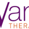 Revance Therapeutics  Receiving Somewhat Positive Press Coverage, Report Finds