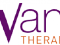 Revance Therapeutics (NASDAQ:RVNC) PT Lowered to $37.00 at Piper Sandler