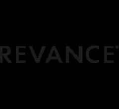 "Image for Mizuho Reiterates ""Buy"" Rating for Revance Therapeutics (NASDAQ:RVNC)"