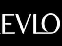Revlon Target of Unusually Large Options Trading (NYSE:REV)