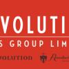Revolution Bars Group (RBG) Sets New 12-Month Low at $97.10