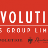 "Revolution Bars Group's  ""Corporate"" Rating Reaffirmed at FinnCap"
