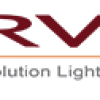 ExeLED (ELED) versus Revolution Lighting Technologies (RVLT) Critical Analysis