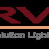 Zacks: Analysts Expect Revolution Lighting Technologies Inc (RVLT) to Post -$0.03 EPS