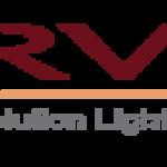 Revolution Lighting Technologies (NASDAQ:RVLT) Sees Strong Trading Volume