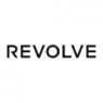 Revolve Group  Given New $58.00 Price Target at KeyCorp