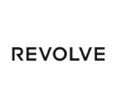 Image for KeyCorp Raises Revolve Group (NYSE:RVLV) Price Target to $70.00