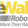 Rewalk Robotics (RWLK) Stock Price Down 22.6%
