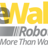 "Rewalk Robotics Ltd  Receives Consensus Recommendation of ""Hold"" from Analysts"