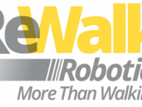 Rewalk Robotics (RWLK) Scheduled to Post Earnings on Wednesday