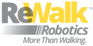 Rewalk Robotics  Lowered to Hold at ValuEngine
