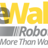 Rewalk Robotics Ltd  Short Interest Down 5.2% in December
