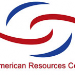 REX American Resources (NYSE:REX) Rating Lowered to C+ at TheStreet