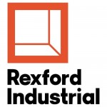 Rexford Industrial Realty Inc (NYSE:REXR) Shares Sold by State Street Corp
