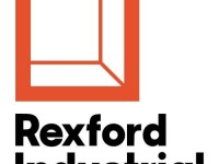 Cbre Clarion Securities LLC Acquires 32,400 Shares of Rexford Industrial Realty Inc (NYSE:REXR)