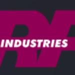 RF Industries, Ltd. (NASDAQ:RFIL) Director Mark Keith Holdsworth Buys 1,998 Shares