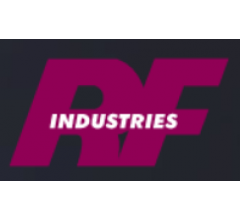 Image for RF Industries (NASDAQ:RFIL) Releases Quarterly  Earnings Results, Beats Expectations By $0.48 EPS