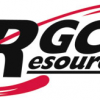Financial Survey: RGC Resources  vs. The Competition
