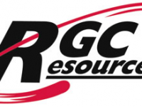 RGC Resources (NASDAQ:RGCO) Announces Quarterly  Earnings Results