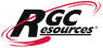 Ancora Advisors LLC Acquires New Stake in RGC Resources, Inc.