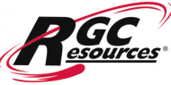 RGC Resources  Downgraded by Zacks Investment Research to Hold