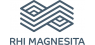 RHI Magnesita  Receives GBX 4,696.67 Consensus PT from Analysts