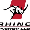 Rhino Resource Partners  Releases  Earnings Results