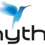 Short Interest in Rhythm Pharmaceuticals Inc (NASDAQ:RYTM) Grows By 7.0%