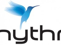 "Rhythm Pharmaceuticals (NASDAQ:RYTM) Upgraded to ""Buy"" by Stifel Nicolaus"