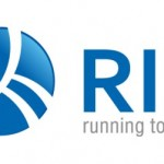 Warburg Research Analysts Give RIB Software (ETR:RIB) a €24.00 Price Target