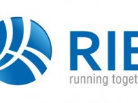 Investment Analysts' Recent Ratings Changes for RIB Software (RIB)