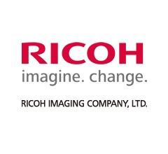 Image for Nomura Downgrades Ricoh (OTCMKTS:RICOY) to Neutral