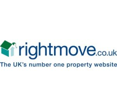 Image for Rightmove plc (LON:RMV) Receives GBX 613.50 Consensus Price Target from Brokerages