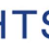 ExlService (EXLS) versus RightsCorp (RIHT) Head to Head Analysis